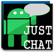 Just Chat APK
