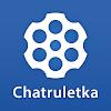 Chatruletka – Video Chat APK