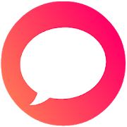 ChatAdda – Chat With Local Strangers APK