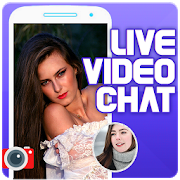 Stream Live Video Chat advice APK