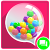 Chat Rooms - Find Friends APK