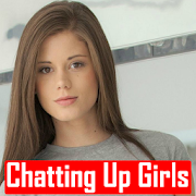 Chatting Up Girls 4.0 Android Latest Version Download