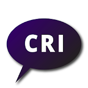 CRI Chat Rooms APK