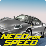 Cheats Need For Speed Most Wanted Prank APK