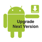 Upgrade for Android Tool+ APK