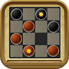 Download Checkers APK v8.6.37 for Android