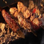 BBQ- BarBQ Eid ul Azha Recipes APK