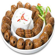 Gola Kabab Eid ul Azha Recipes