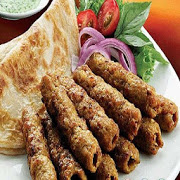 Kebab Eid ul Azha Urdu Recipes APK