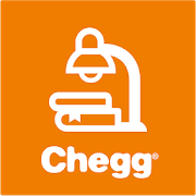 Chegg Study - Homework Help 5.6.1 Android Latest Version Download