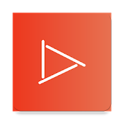 All Format Video Player APK