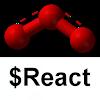 Chemistry APK