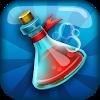 Chemistry Trivia Game APK