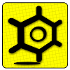 Periodic Table-Chemistry Tools APK