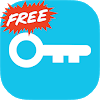 Super VPN - Best Free Proxy APK