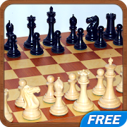 Chess Free 1.15.3028.0 Android Latest Version Download