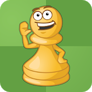 Chess for Kids - Play & Learn APK