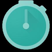 Advanced Interval Timer APK
