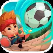 WIF Soccer Battles APK