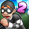 Robbery Bob 2: Double Trouble APK