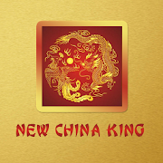 New China King Wichita APK
