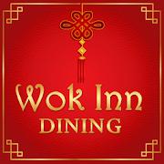 Wok Inn Dining Clinton Twp Online Ordering APK