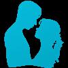 Free Dating & Flirt Chat - Choice of Love APK