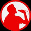 Sing Karaoke Online - Hatkara APK