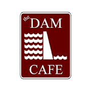 The Dam Cafe 2.6.003 Android Latest Version Download
