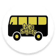 Tatu Safety 1.4.0 Android Latest Version Download