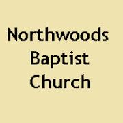 Northwoods Baptist Church App APK