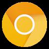 Chrome Canary (Unstable) APK