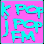KPOP JPOP Radio APK
