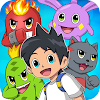 Poke Fight APK