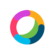 Cisco Webex Teams (formerly Cisco Spark) 3.0.4651 Android Latest Version Download