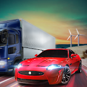 City Racing Traffic Racer 2.0 Android Latest Version Download