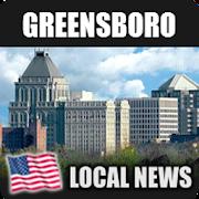 Greensboro Local News APK