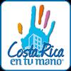 Costa Rica en tu Mano APK