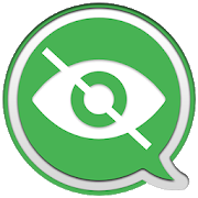 Offline Chat for WhatsApp : Hide Last Seen APK