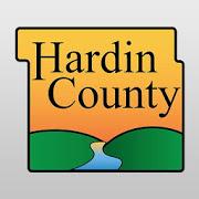 Hardin County IA APK