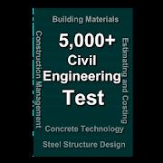Civil Engineering APK
