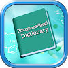 Pharmaceutical Dictionary APK