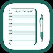Office Notepad APK