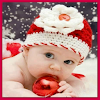 Cute Baby Wallpapers HD APK