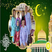 Eid al-Adha/Bakra-Eid Mubarak Photo Frames 1.0 Android Latest Version Download