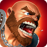 Clash of Might and Magic APK