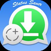 Status Saver - Status Downloder APK