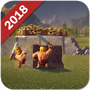 Tips for Clans of Clashes New APK