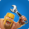 ToolKit for Clash of Clans APK