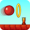 Bounce Classic Game APK